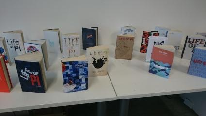 INDE Books