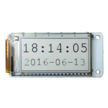 PaPiRus-Zero-ePaper-Screen-for-Pi-Zero-Front-Shot-with-text-Transparent-Background_2_large